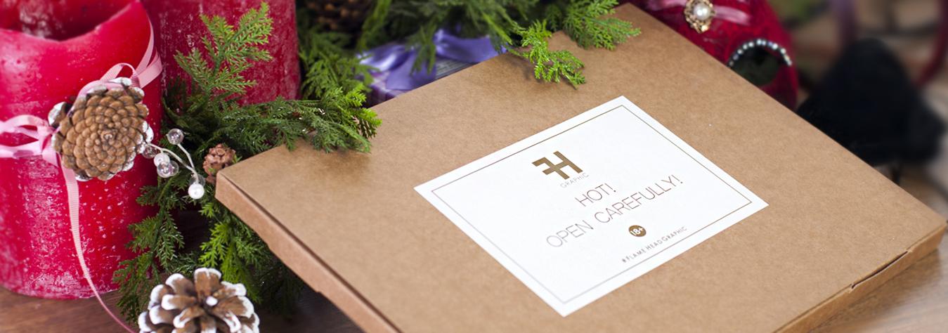 slader_gift_sets